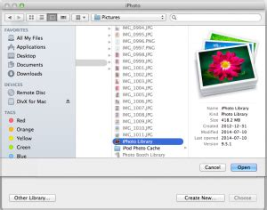 How to find duplicates in Apple Photos or iPhoto