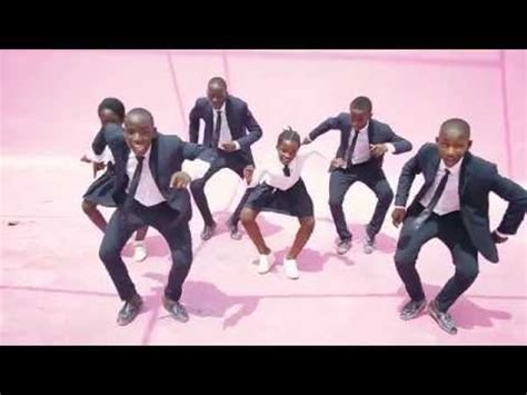 StyleZo is a new song by our long time friend Eddy Kenzo
