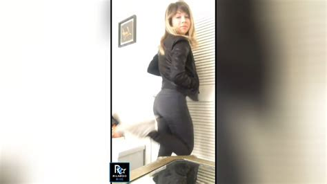 Jennette McCurdy - Sexy Jeans (Video) - YouTube