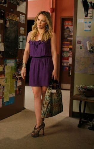 Hilary Duff to Guest Star on Two and a Half Men Season