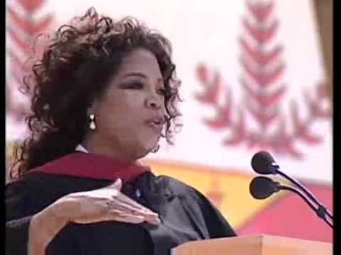 Oprah Winfrey Videos and Video Clips | TV Guide