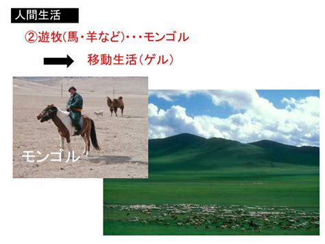 PPT - 世界の気候(ケッペン編) PowerPoint Presentation, free download - ID