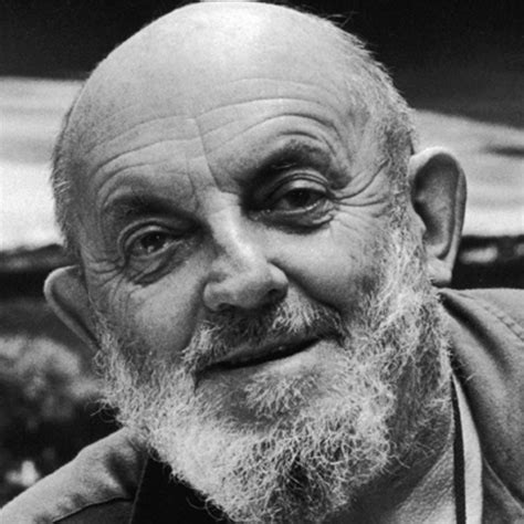 Ansel Adams - Photographer, Environmental Activist - Biography