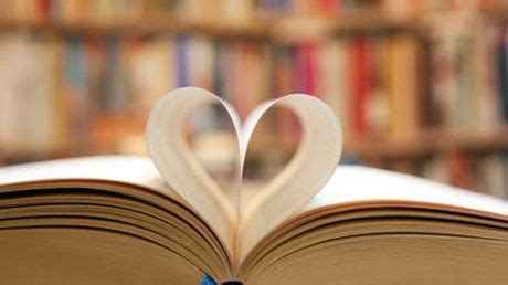 Read With Me: 5 Tips to Foster a Love for Reading   Edutopia