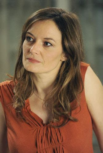 Catherine McCormack Measurements Height Weight Bra Size